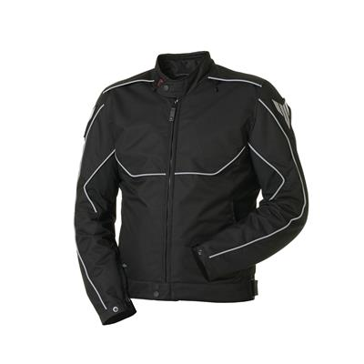 MT Riding Jacket