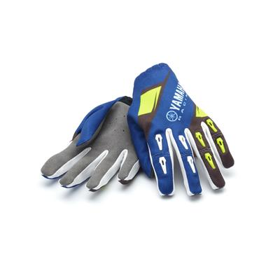 Gants MX Winchest