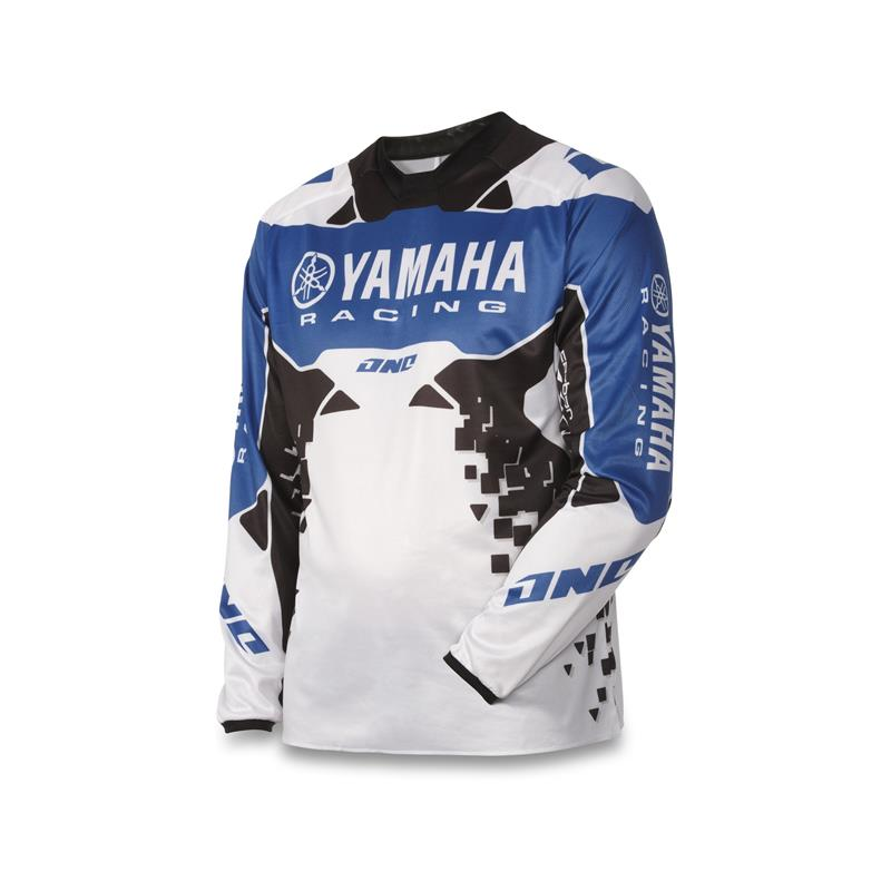 MX Carbon Racing Jersey