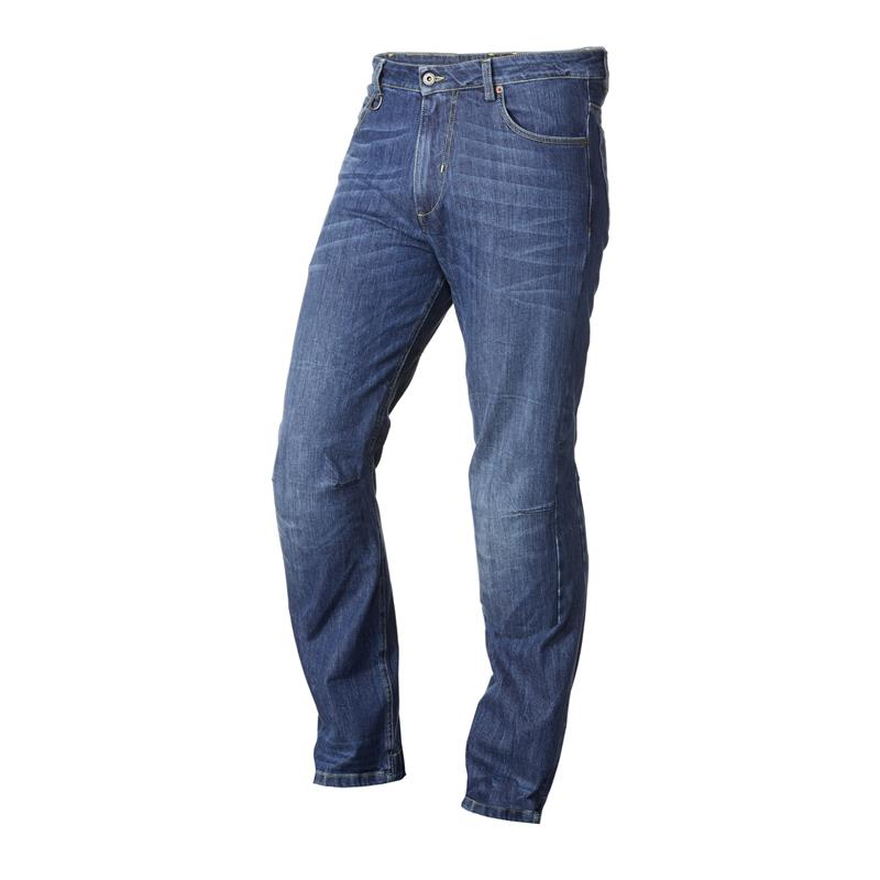 MT Denim Riding Trousers