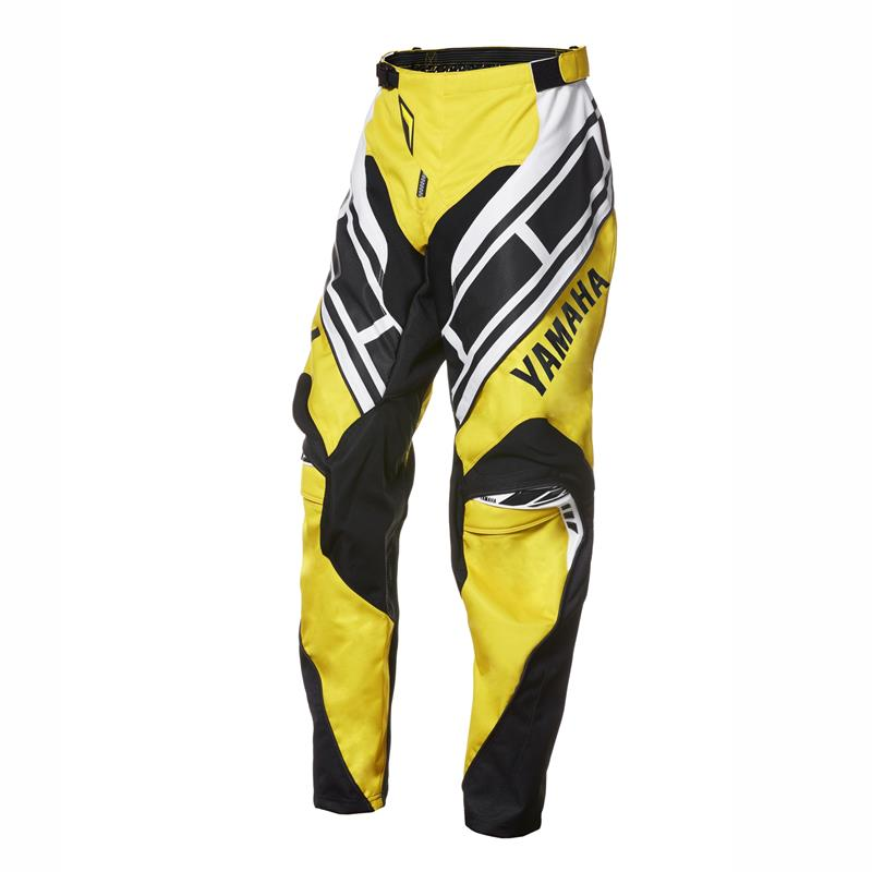 60th Anniversary MX Riding Trousers