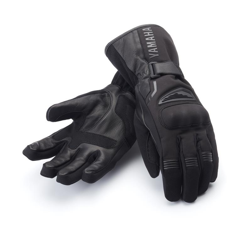 Touring Winter Gloves