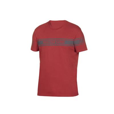Faster Everest T-Shirt