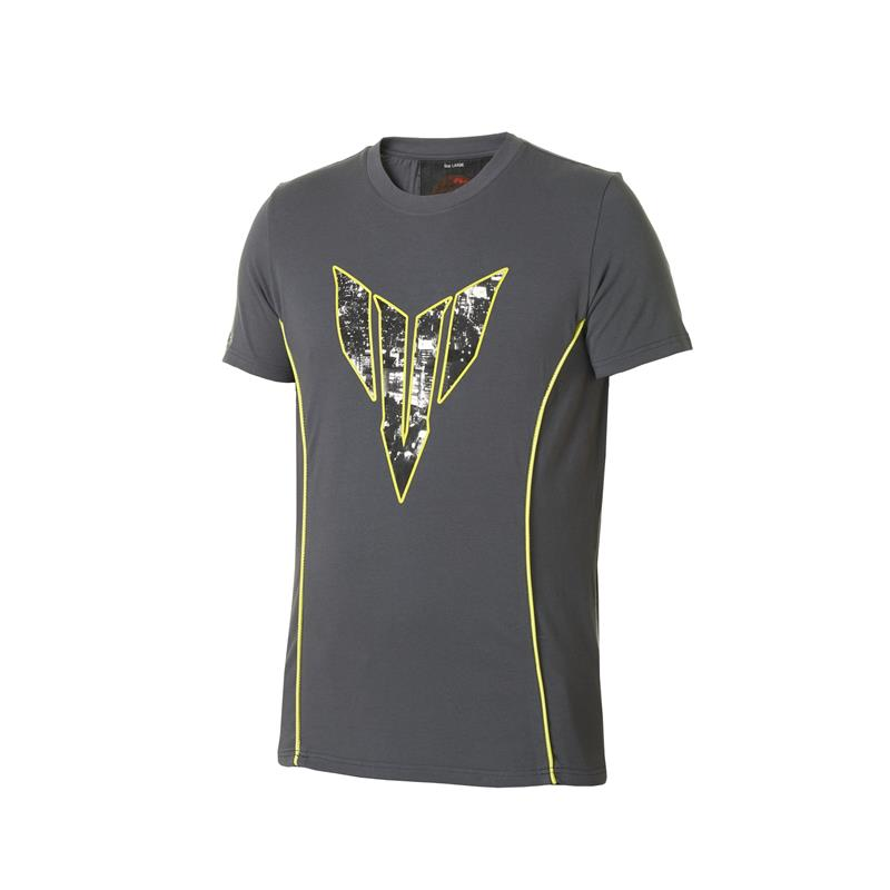 T-shirt Fluo MT