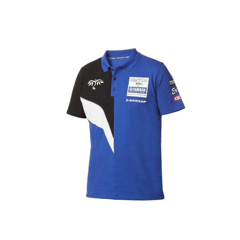GMT94 Yamaha EWC Racing Team Replica -pikeepaita