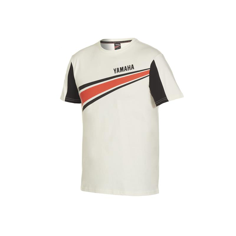 T-shirt REVS Byson