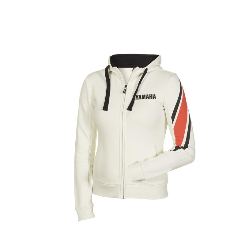 REVS Maxam Damen Sweat Jacke
