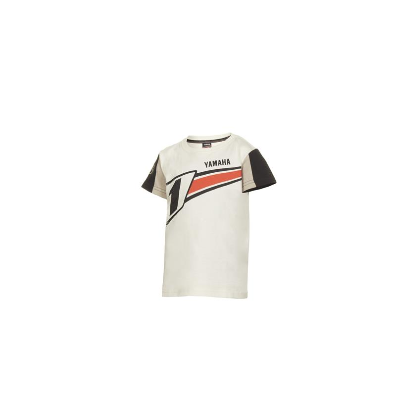 REVS Spark Kinder T-Shirt