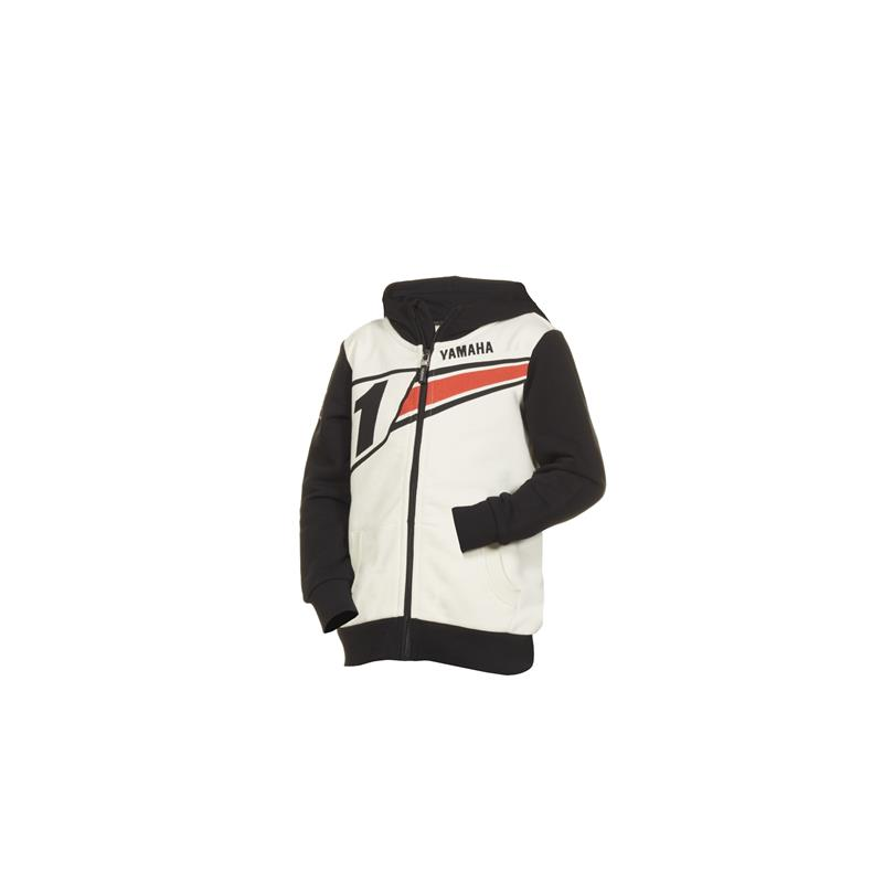 REVS Maxim Sweater