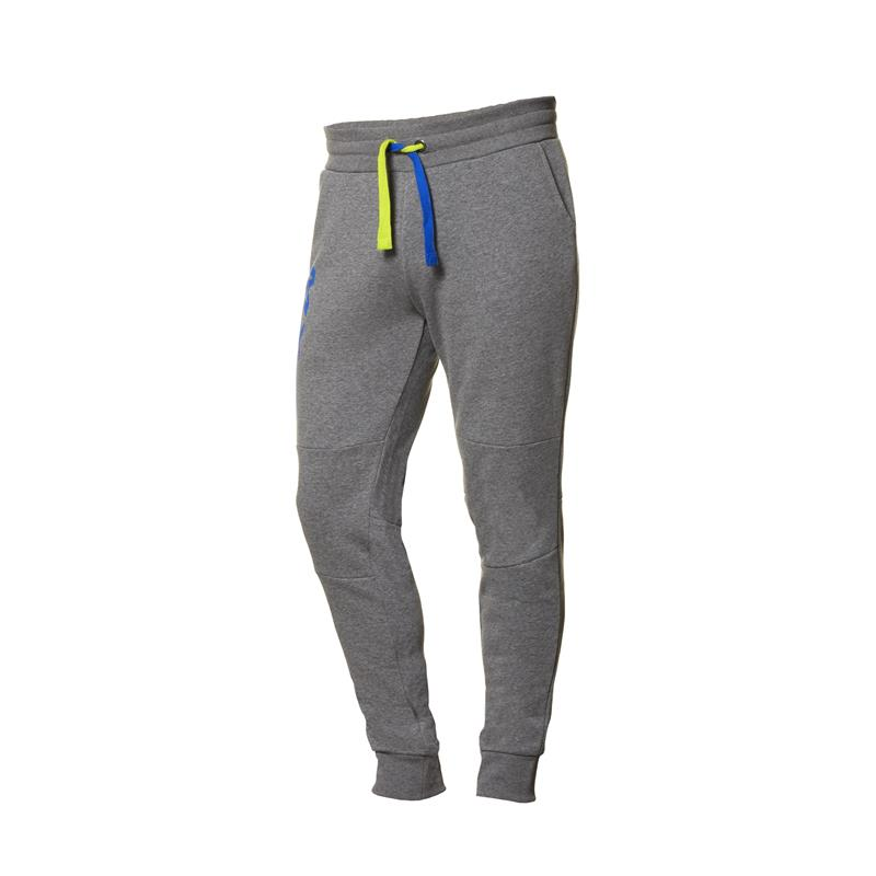 MX Ambert Relax Trousers