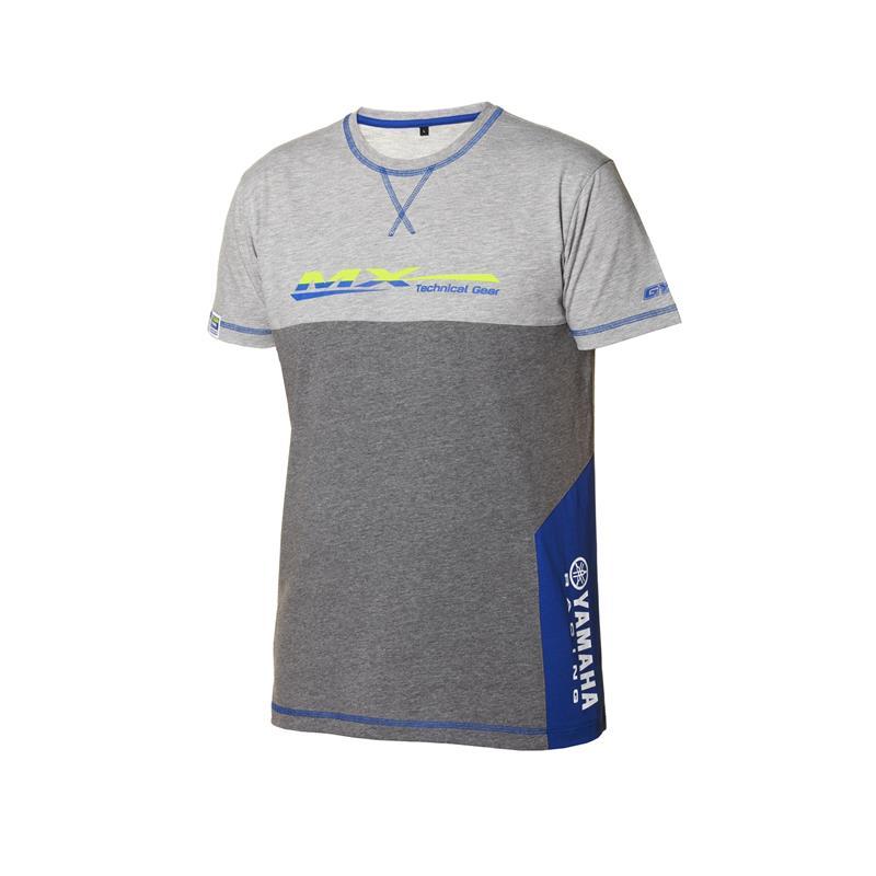 MX Ipswich T-shirt
