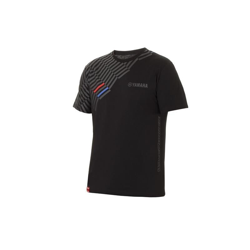 WaveRunner T-shirt