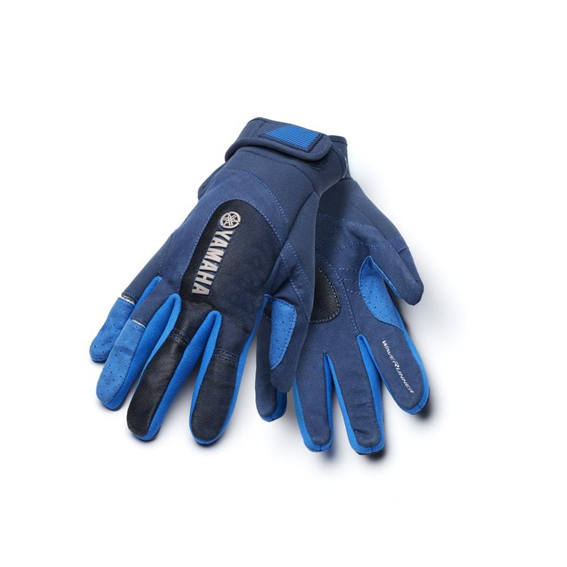Marine WR Racing Gloves