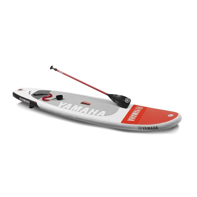Veslovacia doska Yamaha Air Stand Up Paddleboard