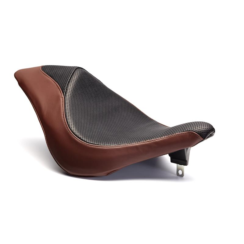 Stiletto Seat XV950