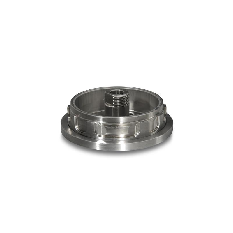 GYTR® Off-Road Flywheel