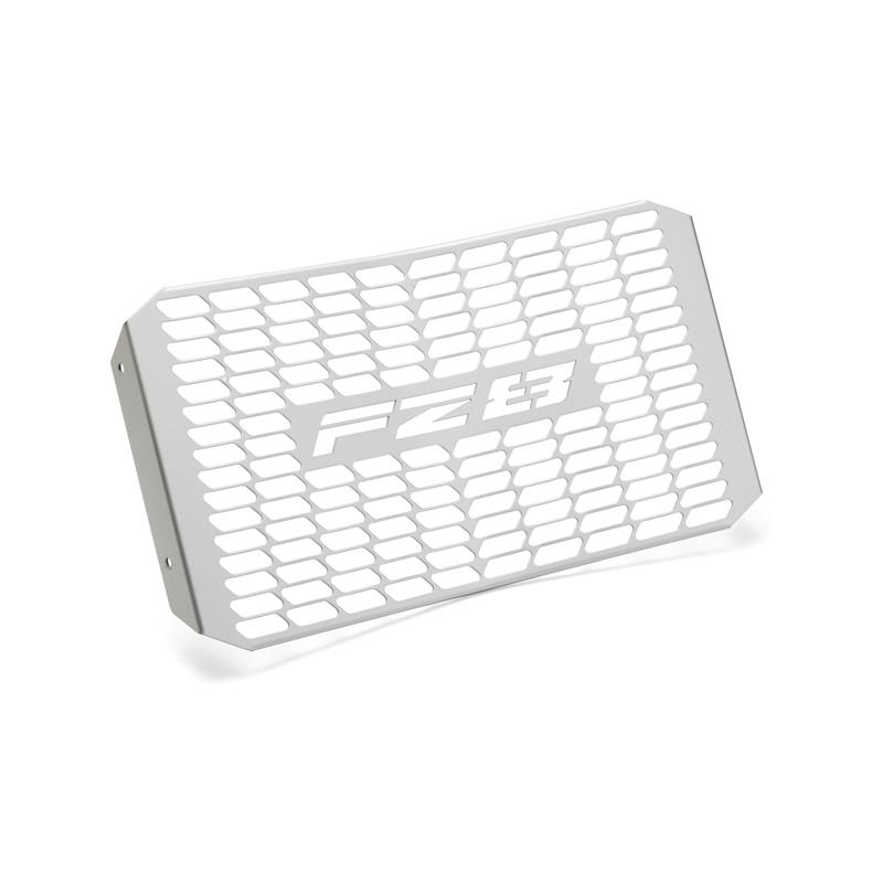 Radiator Cover FZ8-Series
