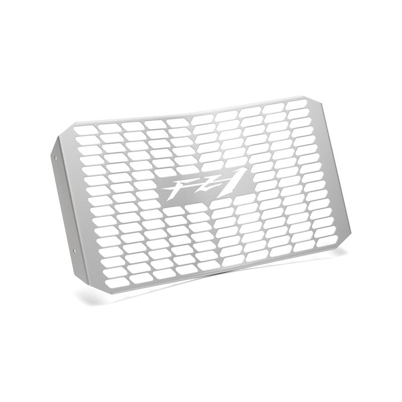 Radiator Cover FZ1-Series