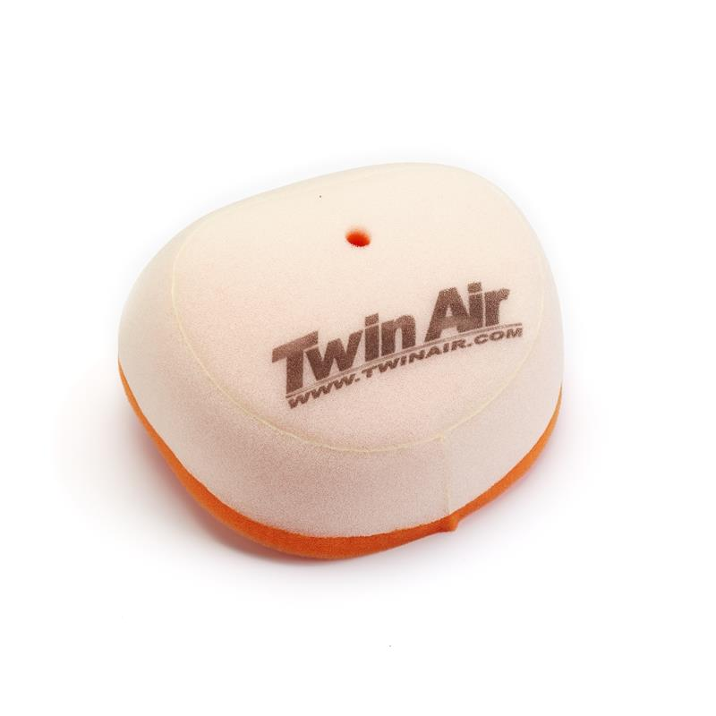 High-Flow Luftfilter von Twin Air®