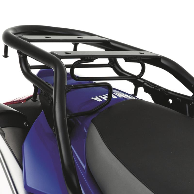 XT660R/X Top Case Carrier