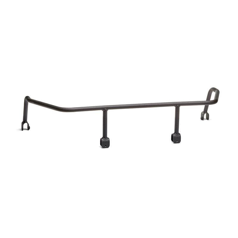 Front Rack Extension