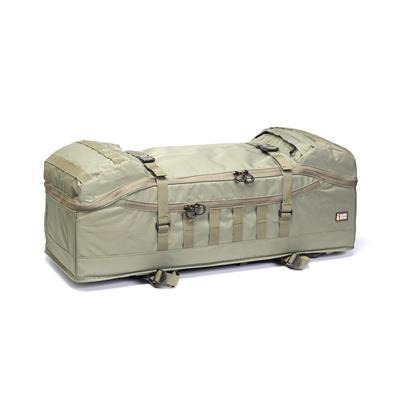 MOLLE-tyylinen etutelinelaukku, Quadgear Tactical®