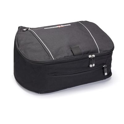 Saco interior para mala Top Case Touring de 39 L