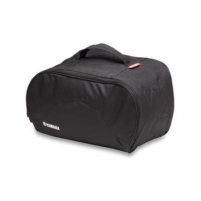 39 L City Top Case İç Çanta