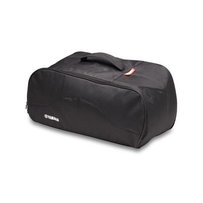 50L Top Case City Inner Bag