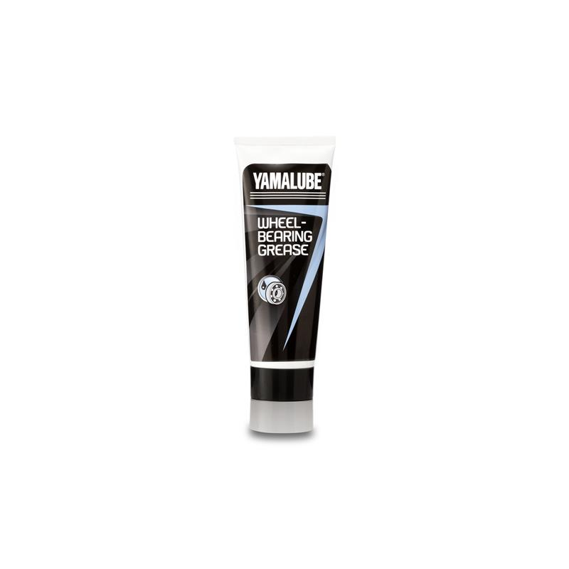 Yamalube® Wheel Bearing Grease