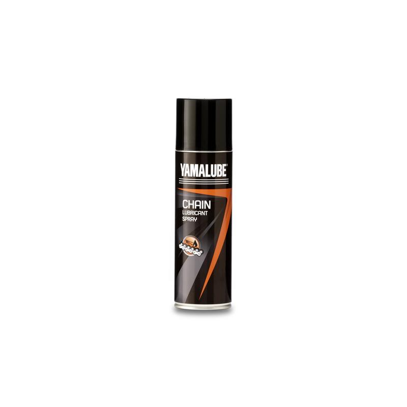 Spray per catena Yamalube®
