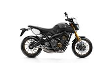 MT-09 Sport Tracker ABS
