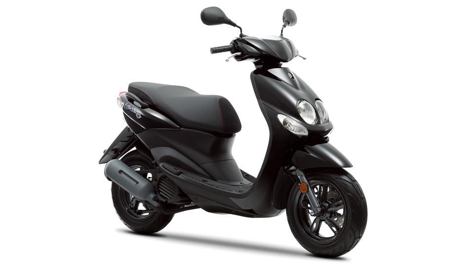 Neo S 4 2014 Scooters Yamaha Motor Uk