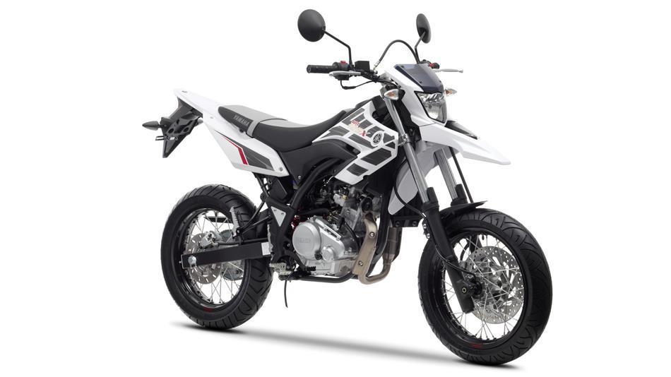 2014-Yamaha-WR1...