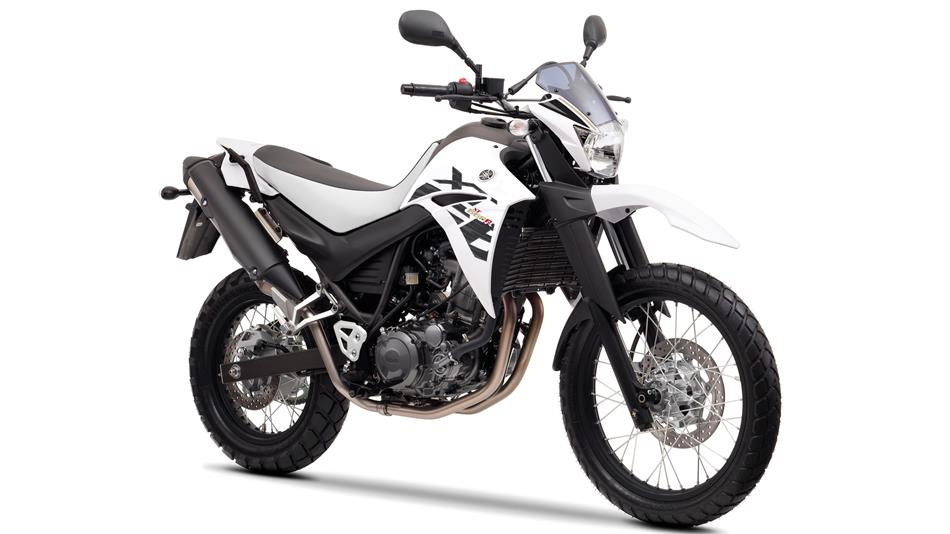 2014-Yamaha-XT660R-EU-Sports-White-Detai