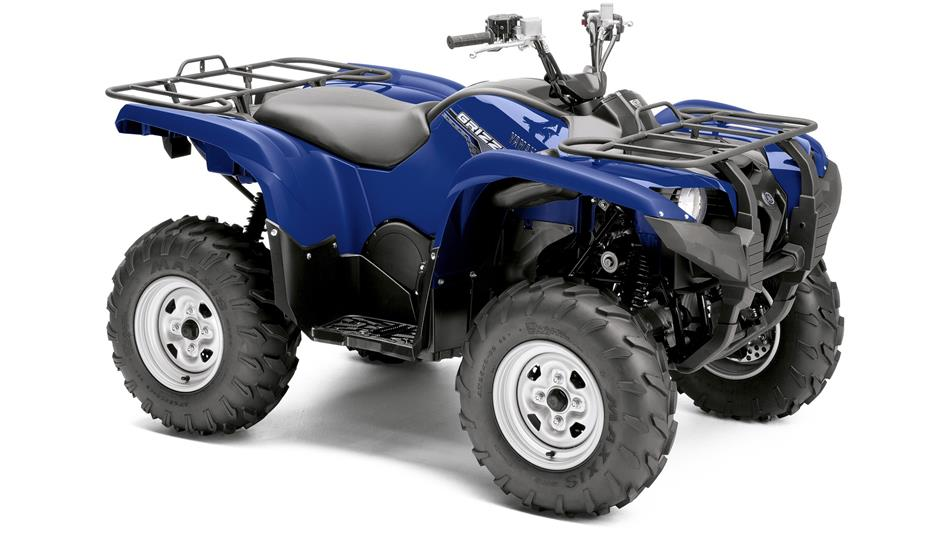 2014 yamaha rhino 700 new for autos post. Black Bedroom Furniture Sets. Home Design Ideas