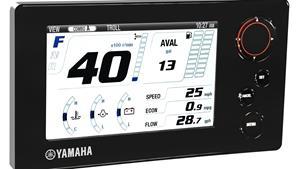 """""""Drive-by-wire"""" tehnologija elektronskog gasa i mjenjača brzina (jedino za model F200G)"""