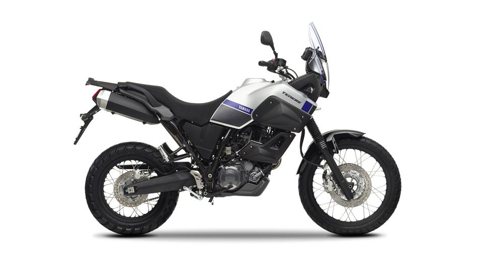 New Yamaha Xt 660 Tenere 2015 Autos Post