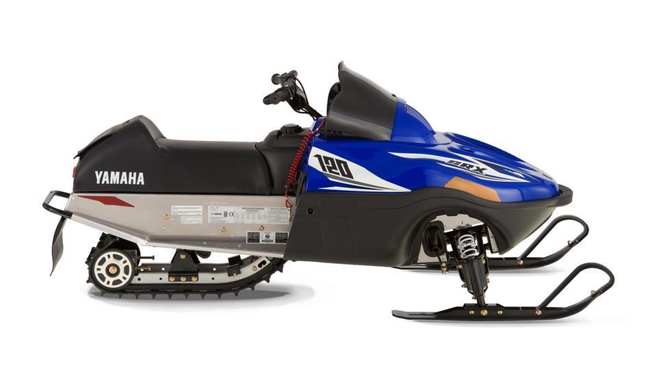 Yamaha Srx Eu Racing Blue Studio on 97 Buick Lesabre Fuse Panel