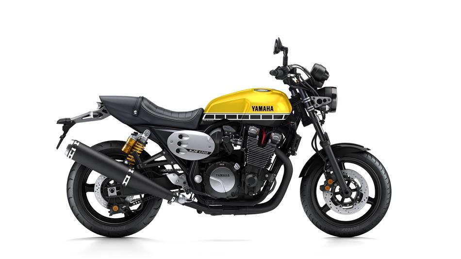 2016-Yamaha-XJR1300-EU-60th-Anniversary-