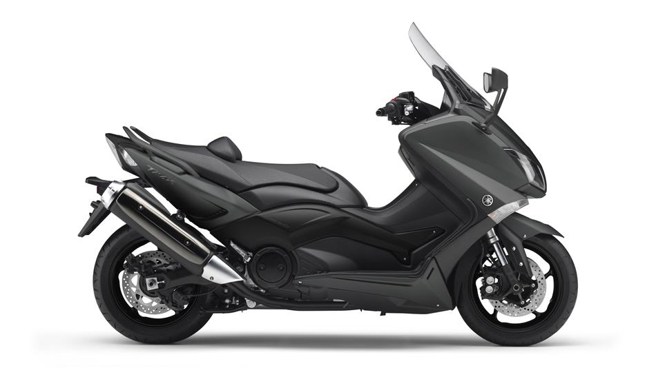 tmax abs 2016 scooter yamaha motor france. Black Bedroom Furniture Sets. Home Design Ideas