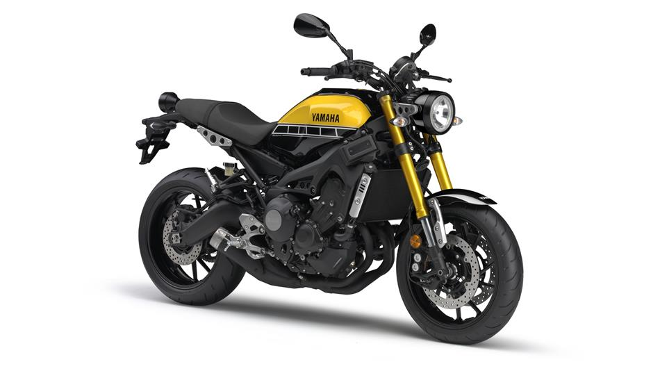 2016-Yamaha-XS850-EU-60th-Anniversary-Studio-001