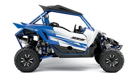 http://cdn.yamaha-motor.eu/product_assets/2016/YXZ1000E/475-75/2016-Yamaha-YXZ1000R-EU-Racing-Blue-Studio-002.jpg