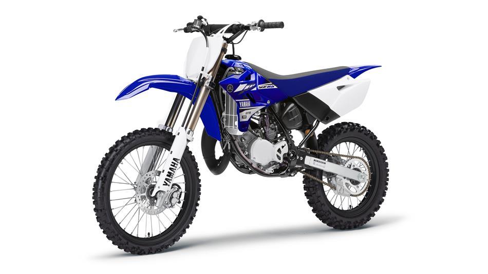 2017-Yamaha-YZ85-LW-EU-Racing-Blue-Studio-007