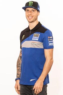 Arnaud Tonus