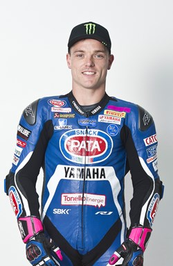 Alex Lowes Profile 2017
